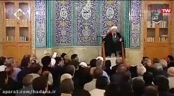 اسراری گفته نشده از انقلاب و امام خمینی و امام خامنه ای