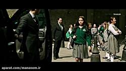 تریلر های فیلم SICARIO2 2018