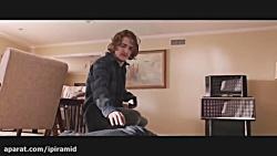 ALIEN CODE Official Trailer (2018) Sci-Fi ...