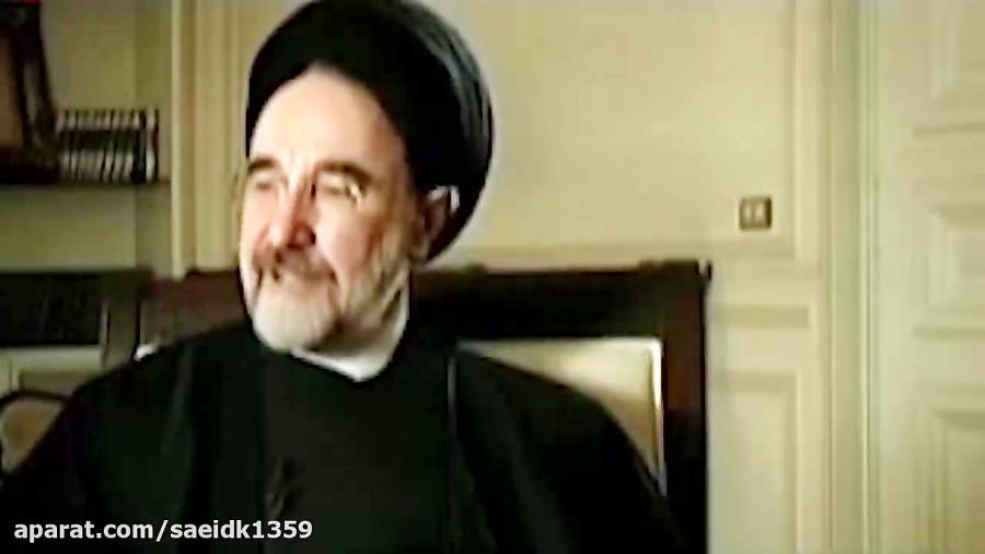 توهین بی شرمانه اروپایی ها به تیم مذاکراتی حسن روحانی!