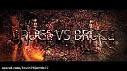 BRUCE LEE VS BRUCE LEE. NARRATIVE MOVIE MA...