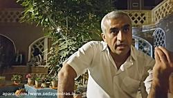 نجات اقتصاد ایران با گر...