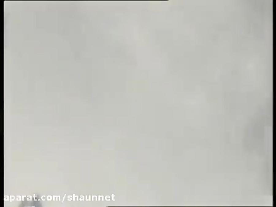 su-27 music video