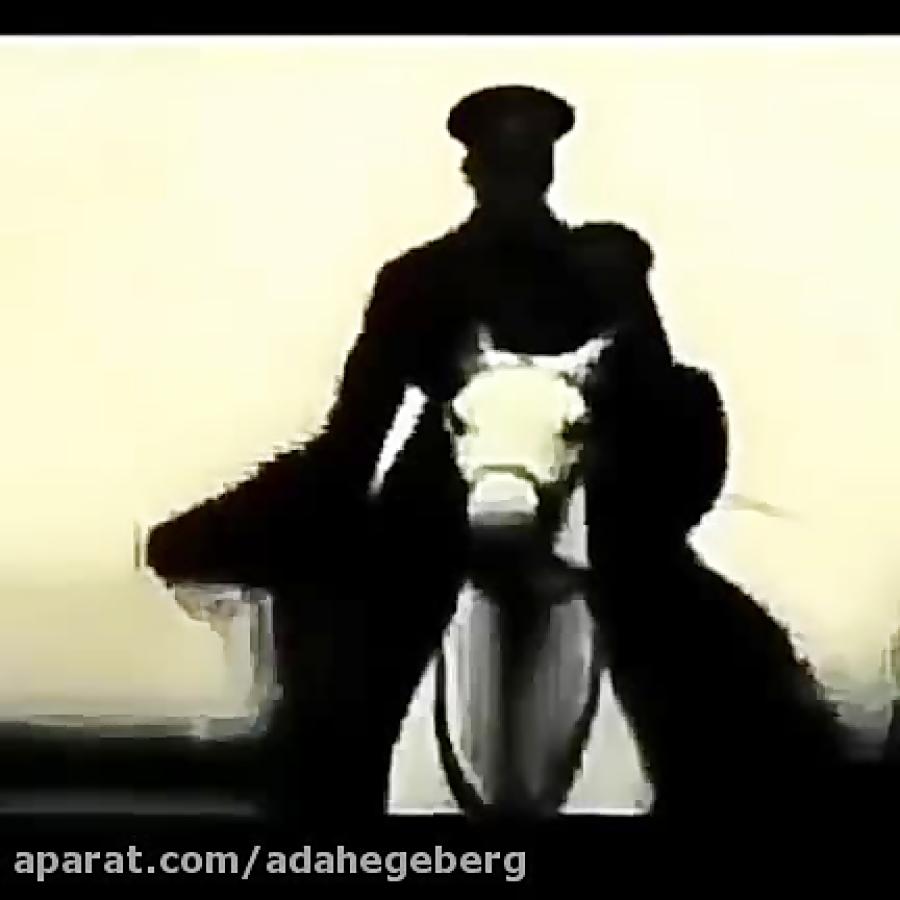 خدمات رضا شاه بزرگ
