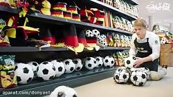 پرونده تبلیغات جام جهانی 2018   2