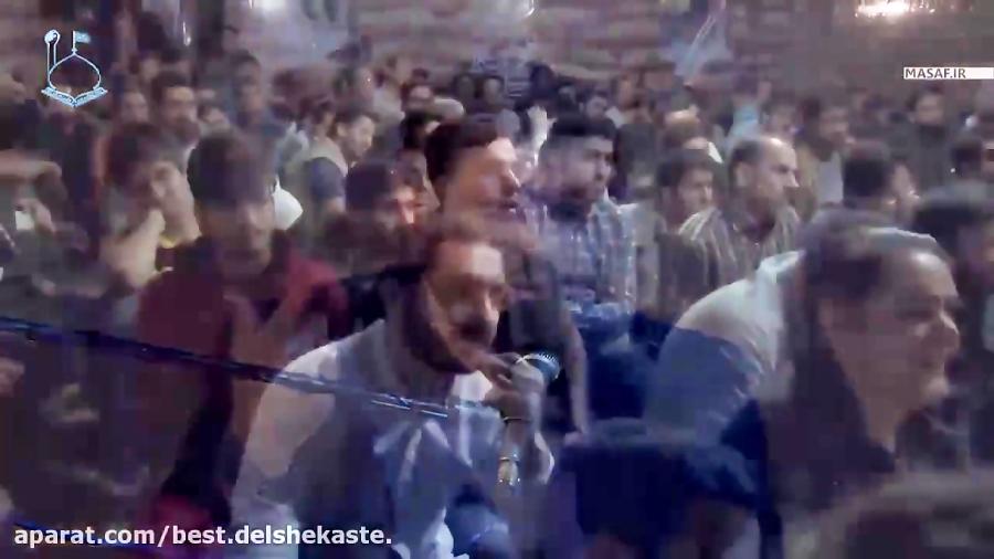 جواب رائفی پور به واکنش ها علیه انتقادش به مهدوی کیا