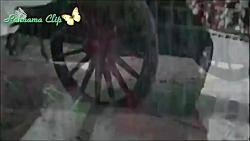 پخش مجدد سریال ایمان از...