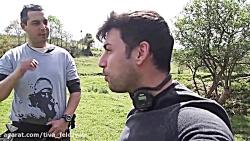 CAMPEONATO de BUSCADORES DE TESOROS con de...