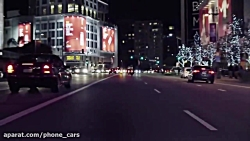 Honda / Acura NSX