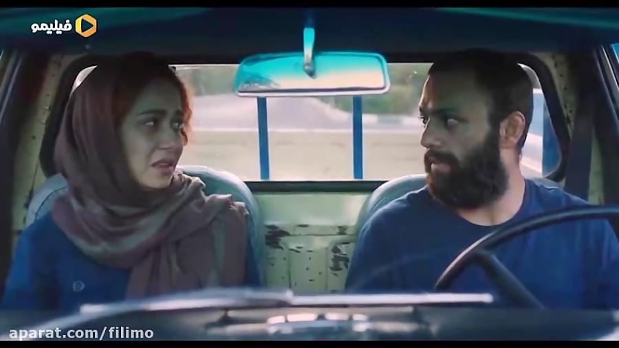 آنونس فیلم سینمایی «تابستان داغ»