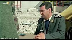 آنونس فیلم سینمایی «بیدار شو آرزو»