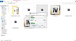 دانلود آپدیت V1.43 کرک شده برای GTA V