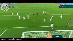 بازی ایران مقابل پرتغال، خوان آخر مرحله گروهی