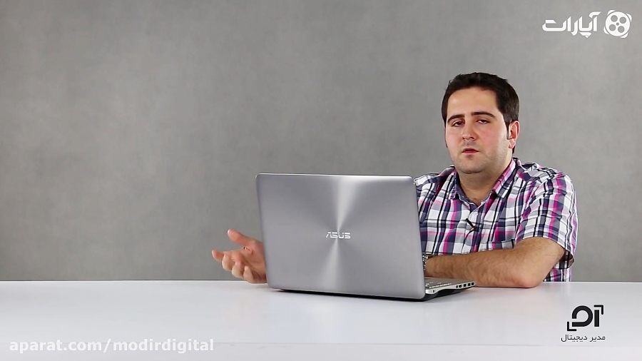 مدیردیجیتال(5): آشنایی با دیجیتال مارکتینگ و مشاغل آن