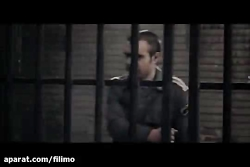 آنونس فیلم سینمایی «جان به حراج»