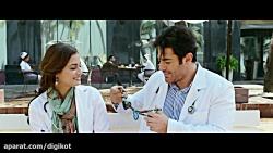 سلام بمبئی-دکتربازی مح...