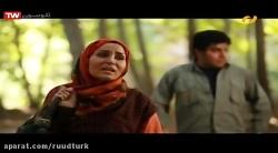 فیلم طنز و زیبای ایرانی...