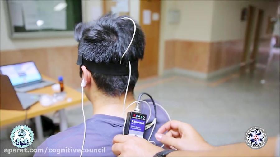 طراحی مدارهای واسط مغز و ماشین