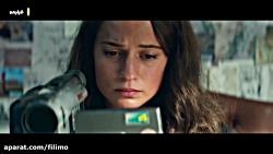 تلاش لارا کرافت برای یافتن پدرش در «توم رایدر»