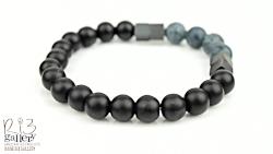 دستبند   Bracelets