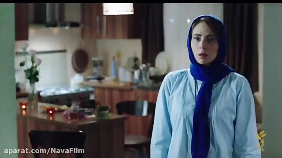"""اولین تیزر فیلم سینمایی """"مرداد"""" با بازی محمدرضا فروتن"""