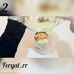 Feryal_rr
