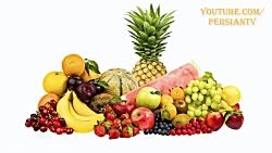 افزایش فوق العاده انرژی و رفع خستگی با چهار غذای طبیعی