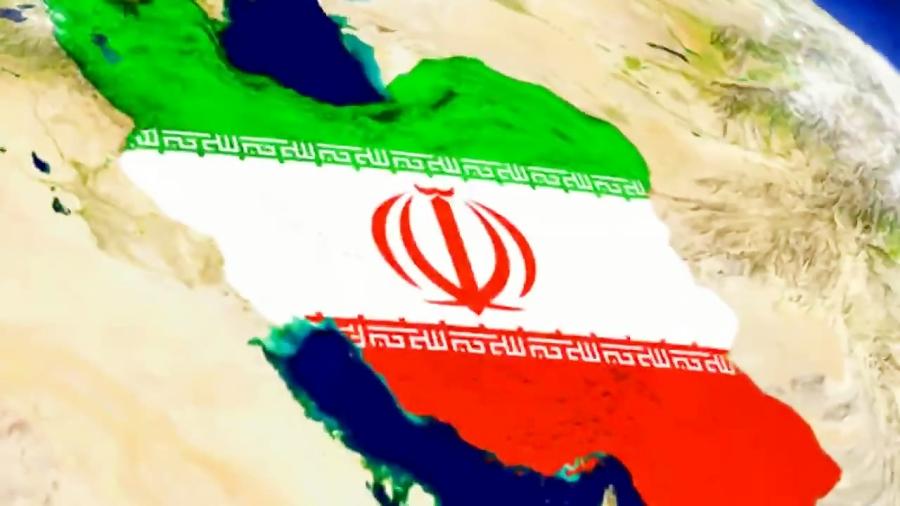 آهنگ ایران امیر تتلو بسیار زیبا!!!