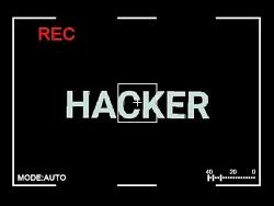 موسیقی برای هکر ها