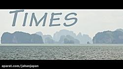 Ruins Soundtrack - Action