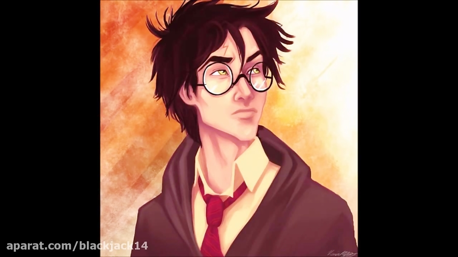 Harry Potter - Character Theme Songs