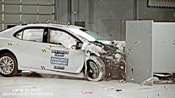 2018 Sonata vs Camry vs Accord vs Mazda 6 ...