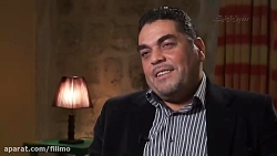 آنونس فیلم مستند «داستان سمیر»