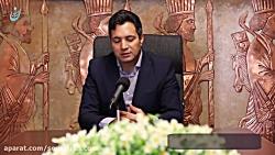 دکتر علیرضا محمودی 2