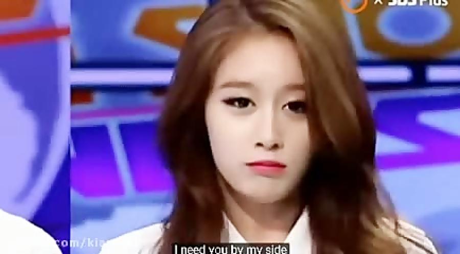 Jiyeon 지연