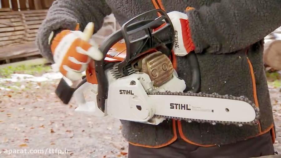 نمایندگی فروش STIHL -نمایندگی فروش اشتیل 09125000923