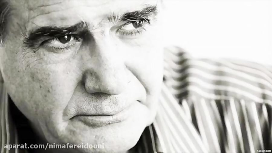 دانلود آلبوم موسیقی ردیف سید حسین طاهرزاده روایت نورعلی برومند محمدرضا شجریان  پالایش صوتی نیما فریدونی