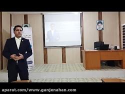 آموزش سخنرانی،فن بیان در بندرعباس - علی پیشدار- ق(1)