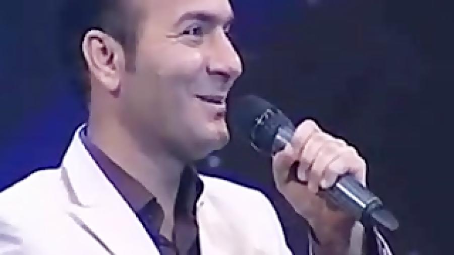 طنز حسن ریوندی   وقتی یک معتاد میخواد متلک بندازه