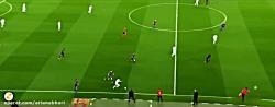 Gareth Bale - AMAZING Goals in 2018!