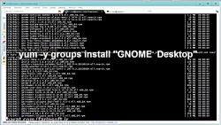 فیلم آموزش How Hackers Create Und...