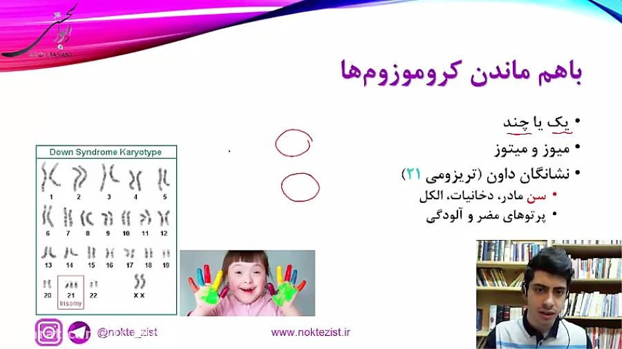 با-هم-ماندن-کروموزوم-ها-و-تقسیم-یاخته-تدریس