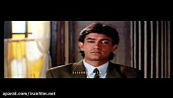 فیلم هندی من تنها تو تن...