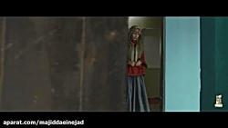 موزیک ویدیوی علی زندوکیلی به نام ستار خان - ستارخان