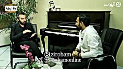 محمودرضا قدیریان: مردم به مشکلات دامن می زنند