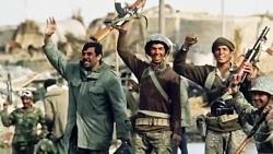 دردانه های ایران اسلام...