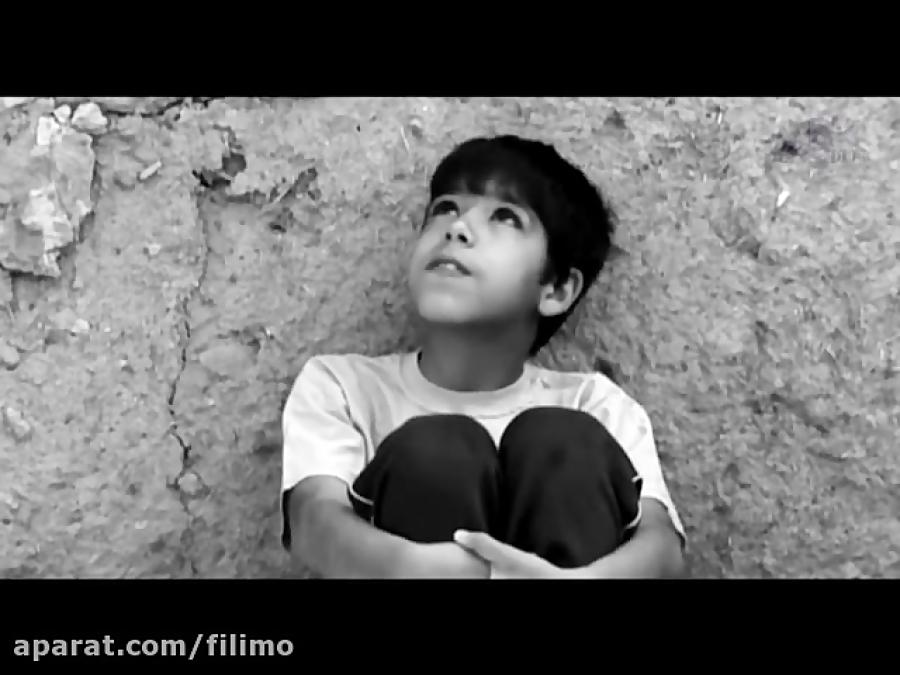 آنونس فیلم مستند «انگار باید به مرگ احترام گذاشت»