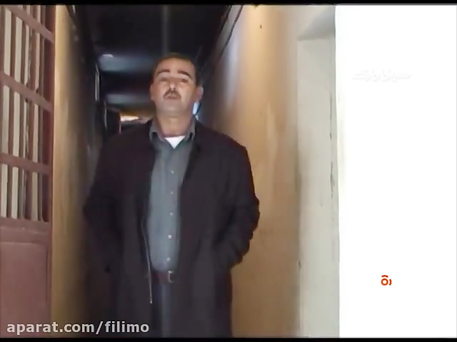 آنونس فیلم مستند «مردی که گفت نه»