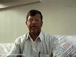آنونس فیلم مستند «حافظ قرآن»