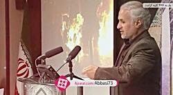 دکتر حسن عباسی؛ ما از غرب قدرتمندتر هستیم
